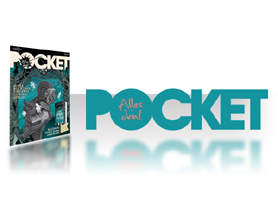 POCKET – Alles drin!