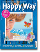 cover_happyway