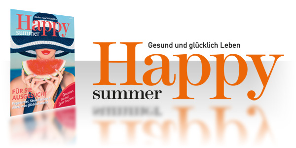 logo-happy-summer